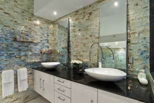 kitchen backsplash cost the italian style of trend products find a home in miami