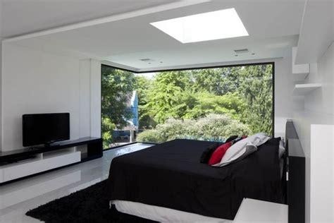 chambre architecte decoration chambre design