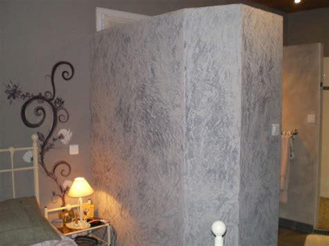 peinture murale stucco 28 images peintures d 233 coratives pour personnaliser vos murs