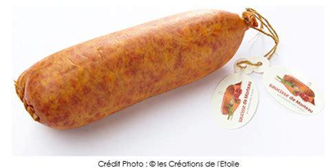 cuisiner une saucisse de morteau tian de morteau au basilic a vos assiettes recettes de