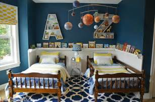 boys bedroom ideas 15 inspiring bedroom ideas for boys addicted 2 diy