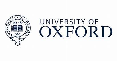 Oxford University Term Institutions Location Programs