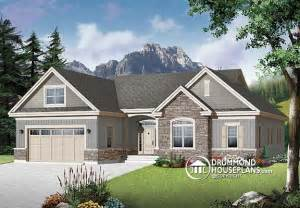 small open concept house plans small bungalow open concept bungalow open concept house
