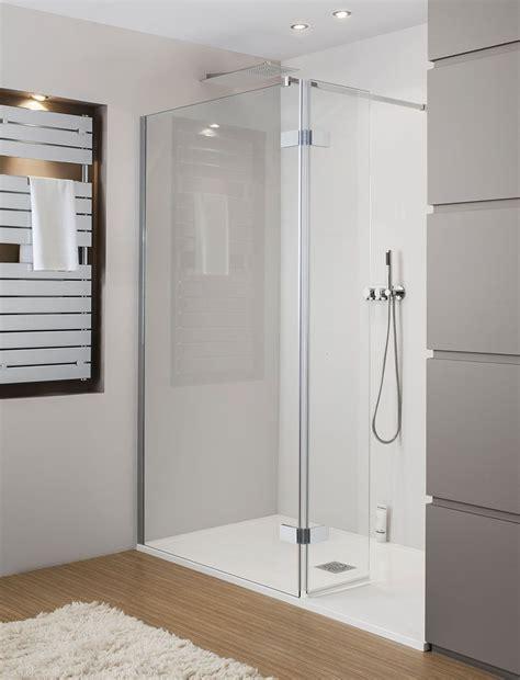 Walk In Bathroom Shower Enclosures by Elite Walk In Easy Access Shower Enclosure In Frameless