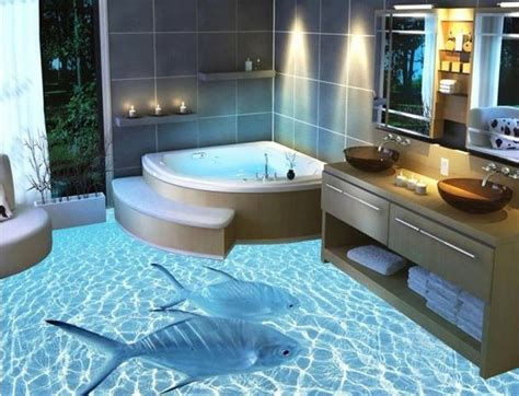 3d bathroom designs bathroom interior designs