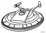 Alien Coloring Pages Space Spaceship Satellite Predator Drawing Lego Vs Ship Printable Draw Cool2bkids Getdrawings Clipartmag Getcolorings Drawn sketch template
