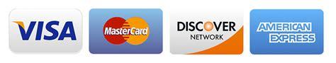 design income disclosure statement  title