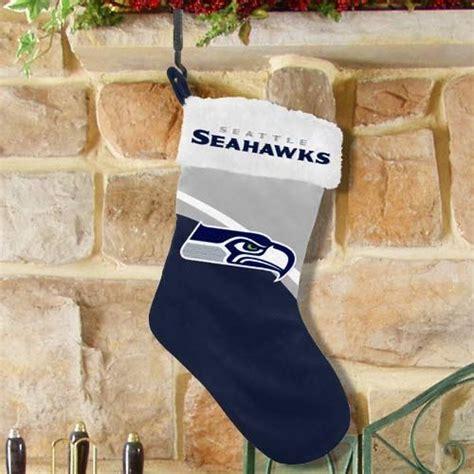 seahawks christmas images  pinterest