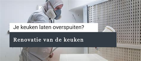 Keuken Kopen Twente by Keukenrenovatie Zwolle