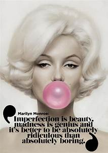 imperfection_is_beauty.jpg 567×801 pixels | Planner Cover ...