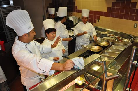 cuisine sodexo many cooks in the kitchen not in this dining commons and stories at chapman