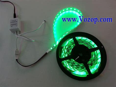 common cathode led lights 5050 rgb led ribbon