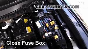 Mazda 5 Sport Fuse Box : blown fuse check 2016 2019 mazda cx 9 2016 mazda cx 9 ~ A.2002-acura-tl-radio.info Haus und Dekorationen