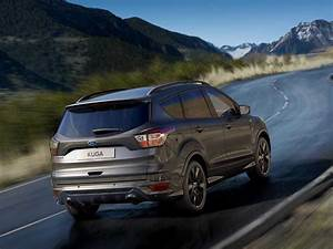 Ford Kuga Tuning : ford ecu remapping ford kuga 2 0 tdci engine ecu tuning ~ Kayakingforconservation.com Haus und Dekorationen