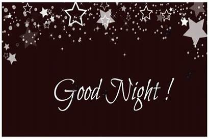 Night Messages Quotes Message Goodnight Him Ecard