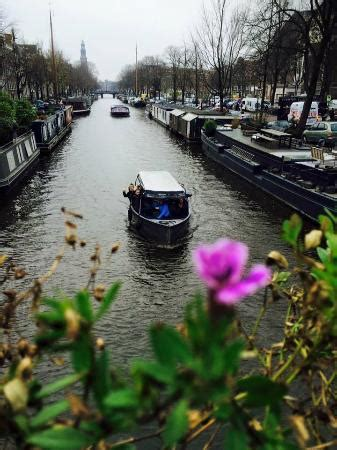 The Boat Guys Amsterdam by Those Dam Boat Guys Amsterdam 2018 All You Need To