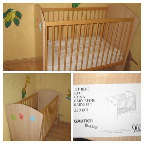 autour de bebe chambre bebe chambre galipette autour bebe clasf