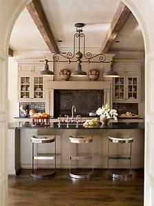 57, Original, Kitchen, Hanging, Lights, Ideas