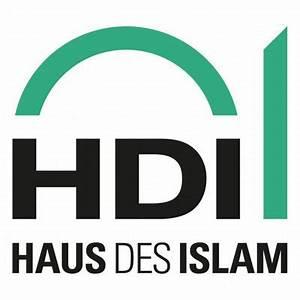 Haus Kaufen Quakenbrück : haus des islam m dchenfreizeit startseite design bilder ~ Orissabook.com Haus und Dekorationen
