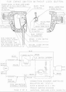 Dewalt Dw304 Parts List And Diagram