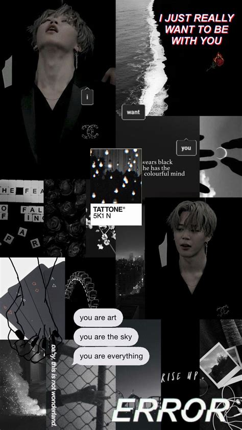 darkness pengeditan foto gambar anime gambar