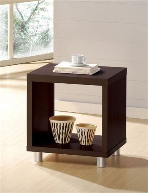 side tables for living room placement of side tables for living room pickndecor