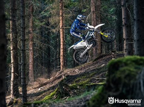 Husqvarna Fe 501 4k Wallpapers by Enduro Husqvarna Motorcylces 2017 Husqvarna Kosak