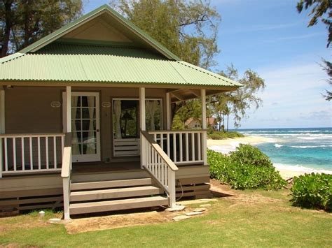 Cheap Beach Houses For Rent House For Rent Near Me
