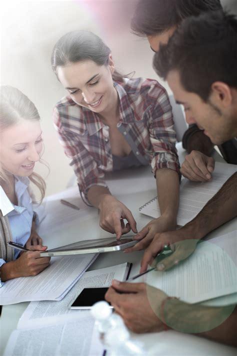 HSC exam guide: maximising study and minimising stress