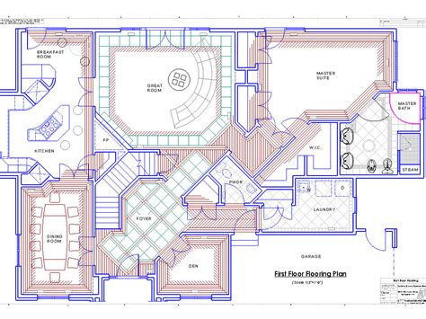 pool house floor plans pool house floor plans find house plans
