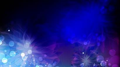 Petal Background Transparent Screen Desktop Resolution