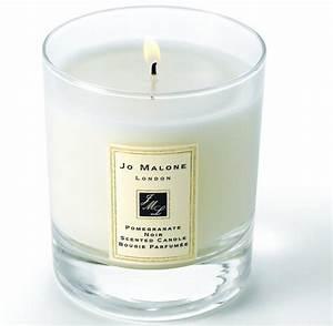 Jo Malone Kerze : duftkerzen sie machen dunkle winterabende sinnlich bilder fotos welt ~ Orissabook.com Haus und Dekorationen
