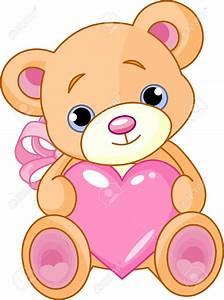 Cute Teddy Bears Drawings #10120