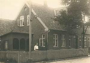 Haus Lassen Westerland : sylter friesenh user auf historischen fotos ~ Watch28wear.com Haus und Dekorationen