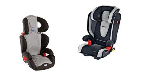 siege auto comment choisir bien choisir siège enfant