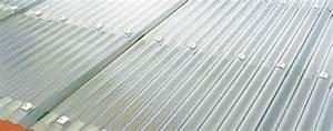 Wellplatten Polycarbonat Hagelfest : polycarbonat wellplatten kaufen top qualit t zu g nstigen preisen bernd fitschen gnbr ~ A.2002-acura-tl-radio.info Haus und Dekorationen