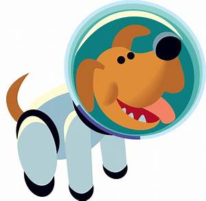 Space Clip Art For Kids - Cliparts.co
