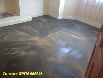 floors  mastic asphalt