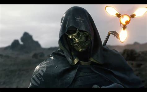 death strandings  character   bloke   golden