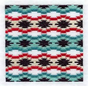 Native American Quilt Block Patterns
