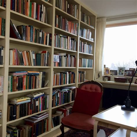 Custom Made Bookcase by Custom Made Bookcases The Bookcase Co
