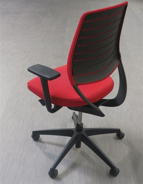 fauteuil de bureau d occasion mobilier de bureau d 39 occasion nantes gt simon bureau