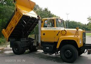 9000 Ford Lt
