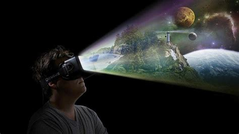 Could Virtual Travel Be The Next Big Thing? Travelpulse