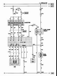 daewoo leganza 1999 main fuse boxblock circuit breaker With daewoo lanos wiring diagram electrical wiring diagram daewoo wiring o2