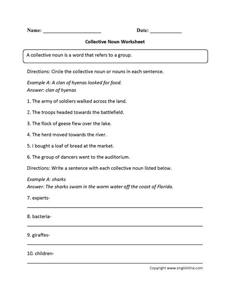15 Best Images Of Parts Of Speech Worksheets 7th Grade  Punctuation Worksheets For Kids