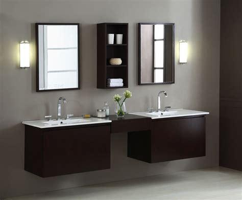 bathroom wall vanity cabinets modular bathroom vanities modern bathroom los