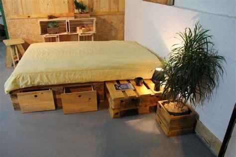 sonhar sofa pequeno sonhar um sonho poss 237 vel tenha sua cama de pallet casa