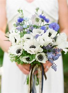 Seasonal Spring Wedding Flowers | Peony Events