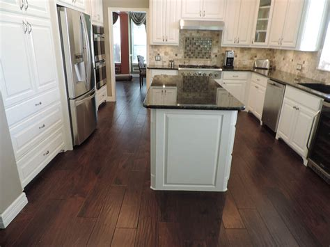 floor mats for hardwood floors kitchen acacia rcf hardwoods 9676